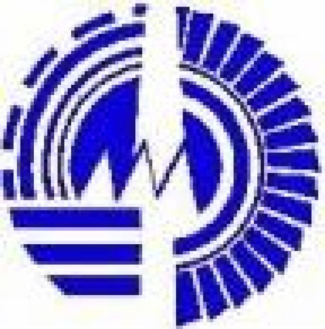 На МУП «Йошкар-олинская ТЭЦ-1» в пятый раз прошел конкурс профмастерства среди сварщиков