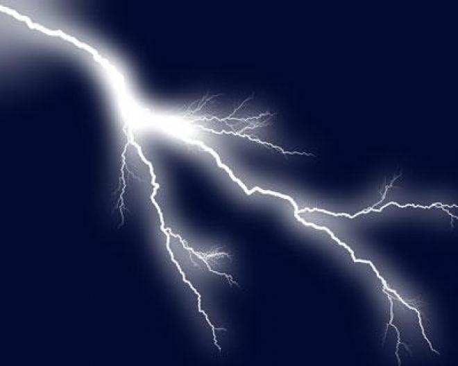 Спасатели Марий Эл информируют о возможном ухудшении погоды