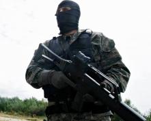 26-летний житель Марий Эл строил планы по вступлению в ряды бандгрупп, действующих на Кавказе