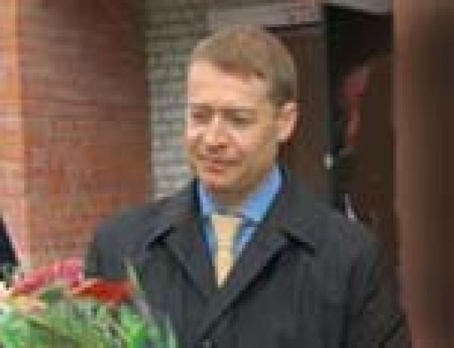 Рейтинг президента Республики Марий Эл вырос на 5%