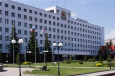 В доме правительства сегодня вручают государственные награды России и Марий Эл