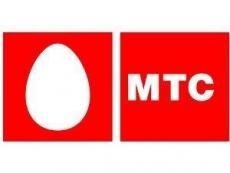 МТС увеличила покрытие сети 3G в Марий Эл в 2,3 раза