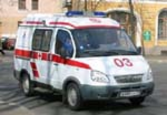 Автопарк Марий Эл пополнится «каретами скорой помощи»
