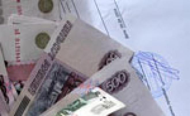 Семейный бюджет внебюджетника Марий Эл увеличится на 995 рублей