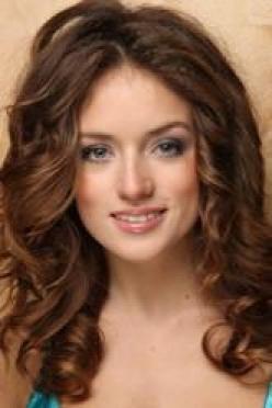 Красавица из Йошкар-Олы стала обладательницей титула «Супермодель-2011»