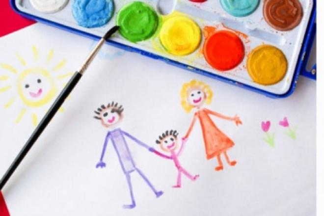 Йошкар-Ола станет столицей детского прикладного творчества Приволжья