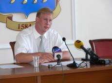 Неофициально мэр Йошкар-Олы уже нашелся, но официально полиция продолжает его поиски