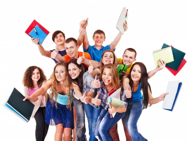 Дипломные работы студентов окажутся в интернете