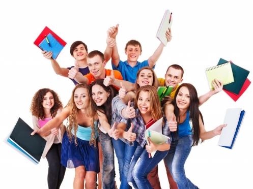 Йошкар-олинская школьница заняла III место во Всероссийском конкурсе «Профессия мечты»