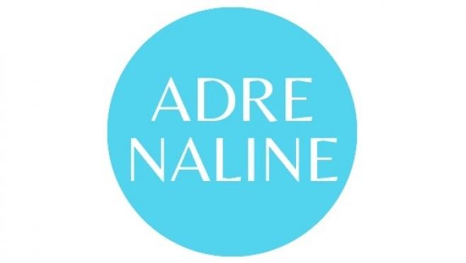 Приглашаем взрослых на экспресс-курс английского языка «ADRENALINE»!