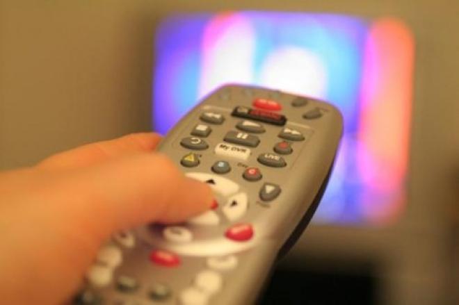 Большинство россиян не знакомы с Общественным телевидением