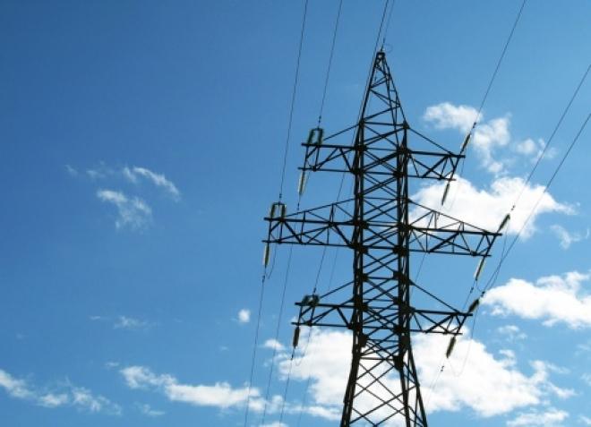 Электроснабжение в Марий Эл восстановлено