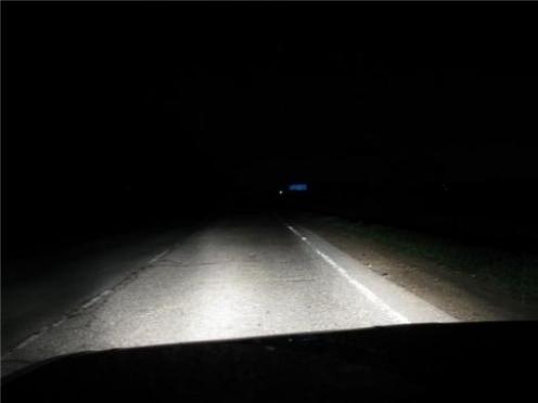 В Йошкар-Оле сегодня ночью насмерть сбили мужчину