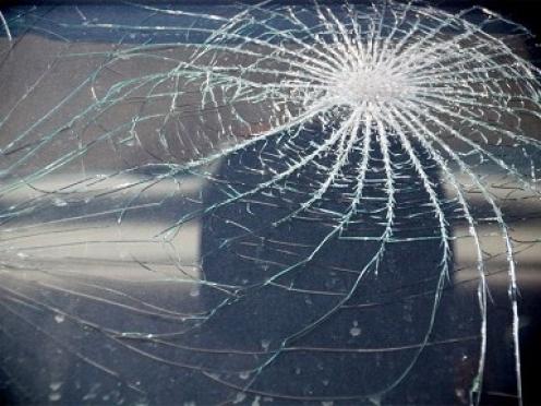 В Медведевском районе в аварии погибли три человека