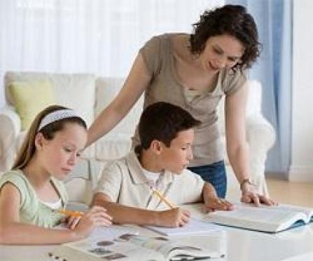 В Йошкар-Оле становится популярным семейное образование