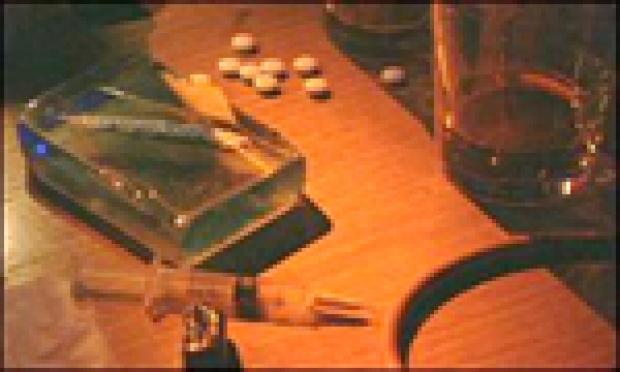 Учителям Марий Эл расскажут всё о наркотиках