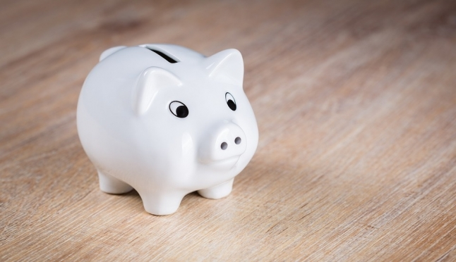 Бюджетникам Марий Эл повысят зарплаты