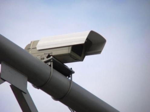 Правительство Марий Эл взялось за реализацию программы «Безопасный город»