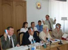 Депутаты Марий Эл решили снизить транспортный налог