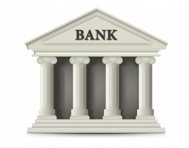 Национальный банк Марий Эл проводит мастер-класс