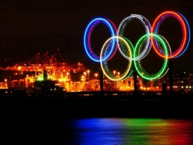 Сочинская олимпиада обойдется России в 214 млрд рублей