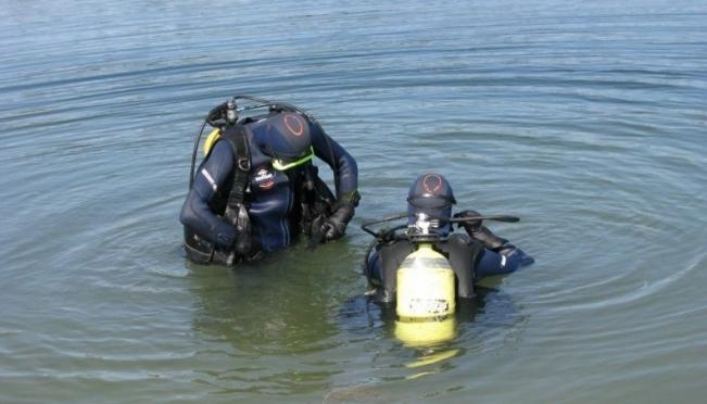 На пляже в Йошкар-Оле утонули два иностранных студента