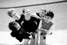 Йошкар-Олинская группа «МируМир» активно записывает новый музыкальный материал