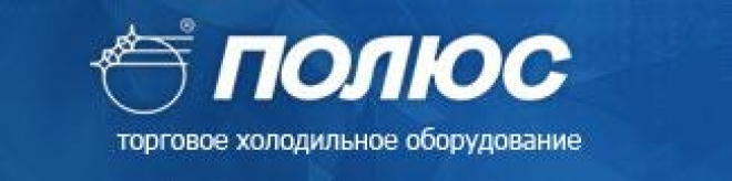 ОАО «Компания «Полюс» в Марий Эл расширяет производство