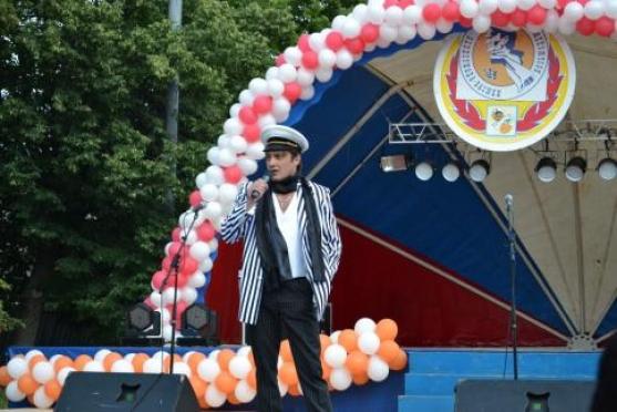 В Приволжском федеральном округе появится единый календарь событийного туризма