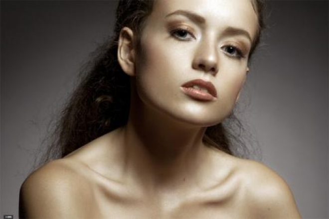 Сегодня девушка из Йошкар-Олы может получить титул «Топ-модель по-русски»
