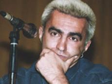 В Йошкар-Оле при поддержке «Нашего Радио» состоится грандиозный юбилейный концерт в честь 25-летия группы «Наутилус Помпилиус»