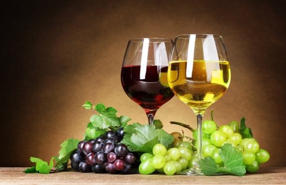 Акцизные марки помогут разобраться в винных напитках