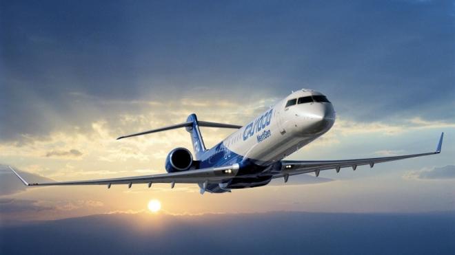 Михаил Бабич: Программа региональных авиаперевозок в ПФО будет продолжена