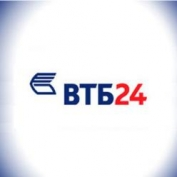 ВТБ24 и Правительство республики Марий Эл заключили соглашение о сотрудничестве