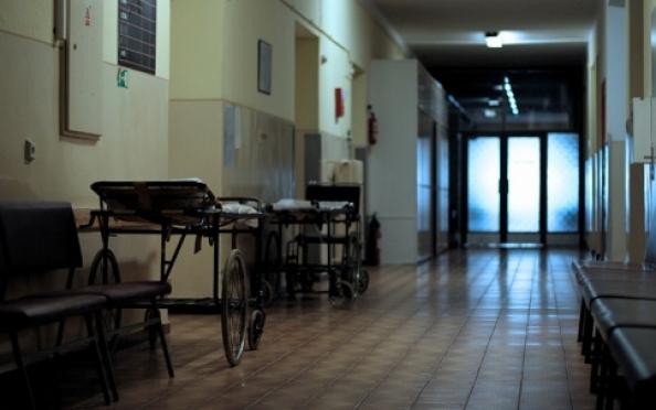 В 2015 году 236 жителей Марий Эл получат дорогостоящие лекарства