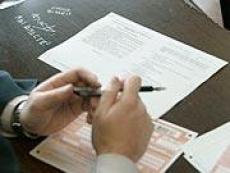 В Марий Эл 7 выпускников набрали 100 баллов по русскому языку