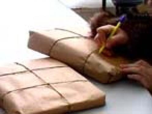 В Марий Эл с 1 декабря 2006 года услуги «Почты России» станут заметно дороже