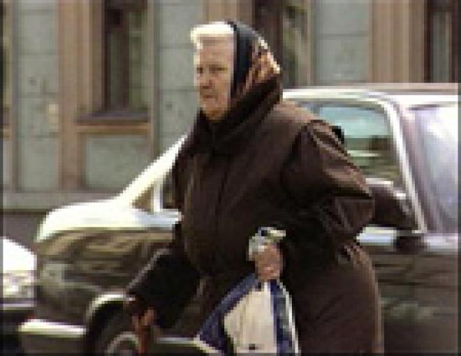 В Марий Эл пожилые люди задумались о своей безопасности на дорогах