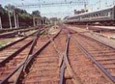 Йошкар-Ола прерывает железнодорожное пассажирское сообщение с Казанью