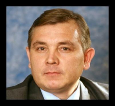 В Марий Эл умер директор национального театра драмы
