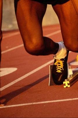 Кубок Республики Марий Эл и первенство Республики Марий Эл по легкой атлетике постер