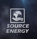 Source Energy - Источник Энергии