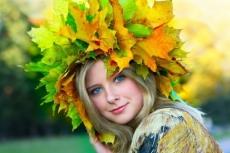 Йошкар-Ола готовится к «Бабьему лету-2014»