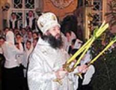 Завтра верующие Марий Эл встретят праздник Покрова Пресвятой Богородицы