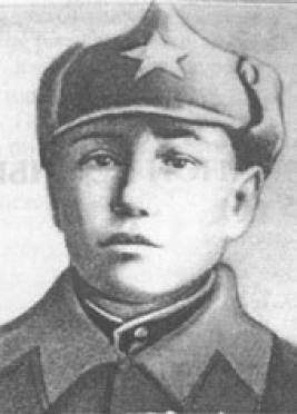 В Марий Эл хотят увековечить память Героя Советского Союза Сергея Суворова