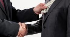 ОНФ и прокуратура открывают совместную «горячую линию»