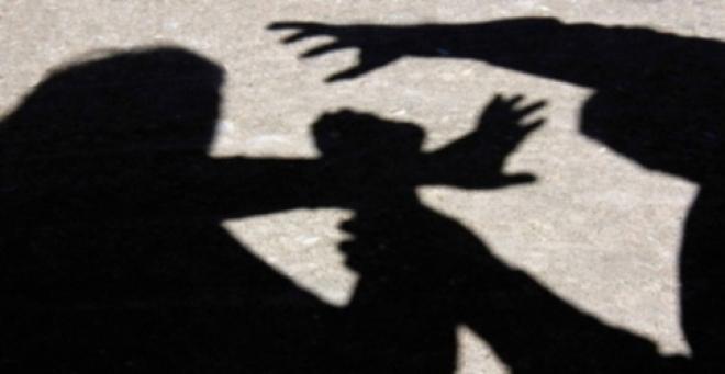 Полиция разыскивает йошкаролинца, подозреваемого в нападении на женщину