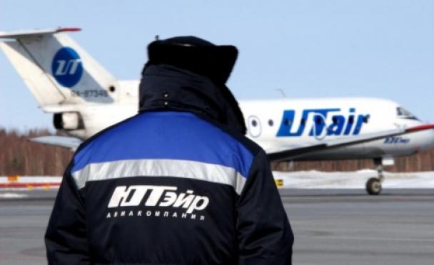 Авиасообщение Йошкар-Олы возобновят частично