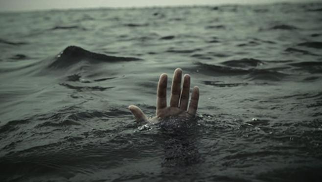 В Марий Эл количество трагедий на воде выросло более чем в 2 раза