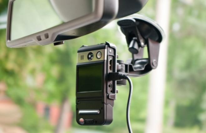 Видеорегистраторы не помогут в решении спорных вопросов на дороге